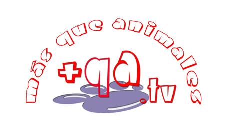 masqueanimales.tv